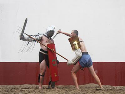 pro_gladiatoren